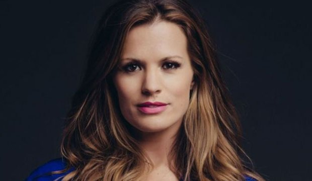 Melissa Claire Egan quits 'Young and the Restless': Daytime