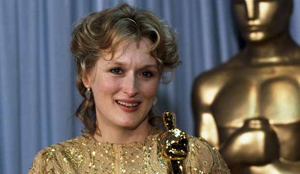 Image result for meryl streep sophie's choice