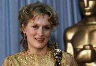 Meryl Streep Sophie's Choice Oscars
