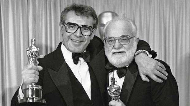 Oscars-best-director-milos-forman-amadeus