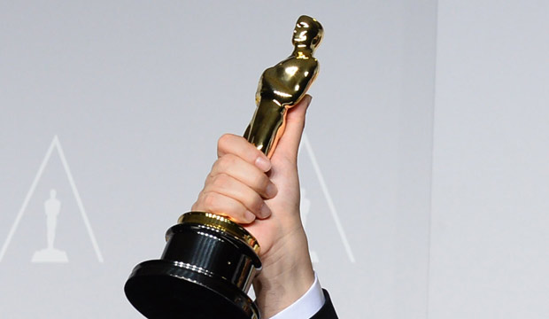 trophy atmosphere oscars-best-director-gallery