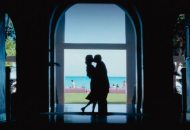 paul-thomas-anderson-movies-punch-drunk-love