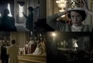 ASC-nominated cinematography