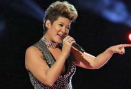 the-voice-winners-tessanne-chin-where-are-they-now