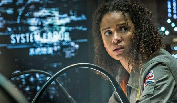 The-Cloverfield-Paradox-Gugu-Mbatha-Raw