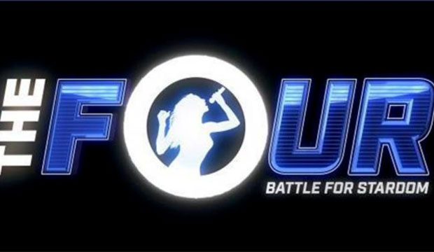 The-Four-Logo