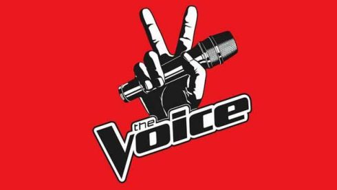 the-voice-winners-where-are-they-now