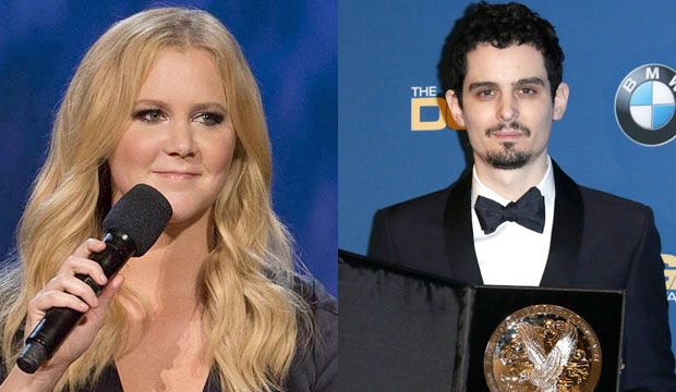 amy-schumer-damien-chazelle-dga-awards-presenters