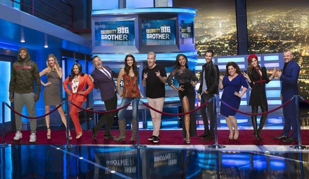 celebrity-big-brother-cast-1