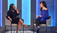 celebrity-big-brother-exit-interview-Keshia-Knight-Pullman