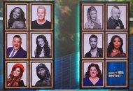 celebrity-big-brother-final-5