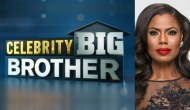 celebrity-big-brother-omarosa