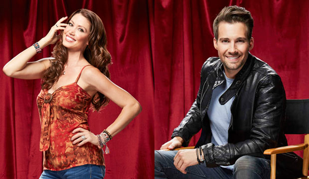 'Celebrity Big Brother' episode 7 recap: Shannon or James ...