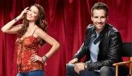 celebrity-big-brother-shannon-elizabeth-james-maslow