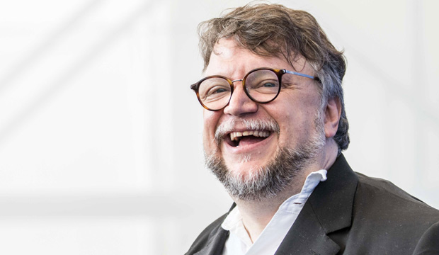 Guillermo del Toro Films: All 10 Movies Ranked from Worst to
