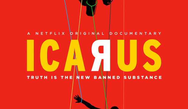 icarus-best-documentary-feature-oscars