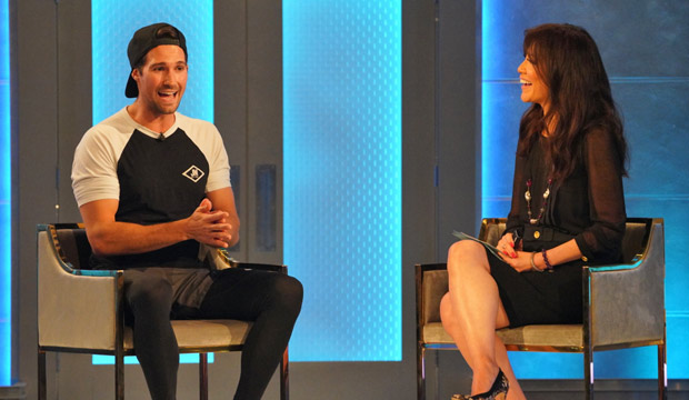 james-maslow-celebrity-big-brother-exit-interview