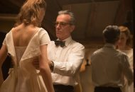 paul-thomas-anderson-movies-phantom-thread