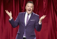 ross-mathews-celebrity-big-brother-exit-interview