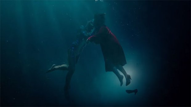 guillermo-del-toro-movies-the-shape-of-water