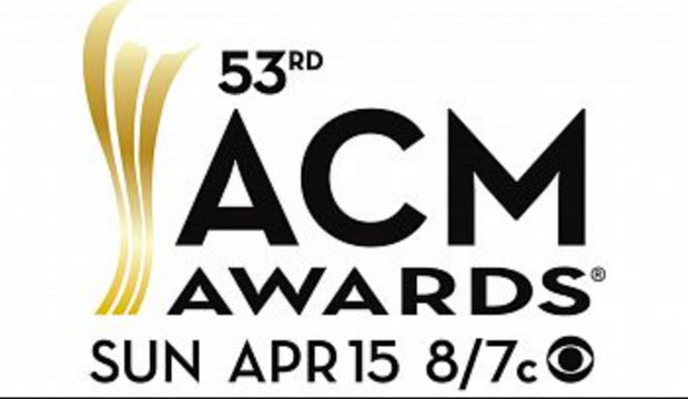 2018-ACM-Awards-53rd-Academy-of-Country-Music-Awards