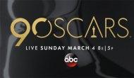 2018-Oscars-90-Academy-Awards-Logo