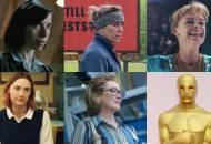 oscars-2018-nominations-best-actress