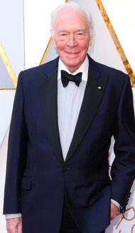 2018-Oscars-Christopher-Plummer