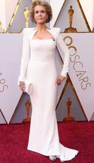 2018-Oscars-Jane-Fonda