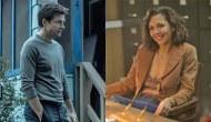 2018-emmys-jason-bateman-Maggie-Gyllenhaal