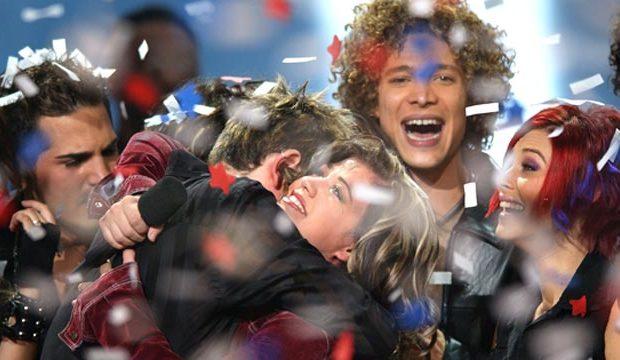 American-Idol-Season-1-Winner-Kelly-Clarkson