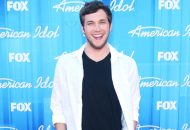 American-Idol-Season-11-Winner-Phillip-Phillips