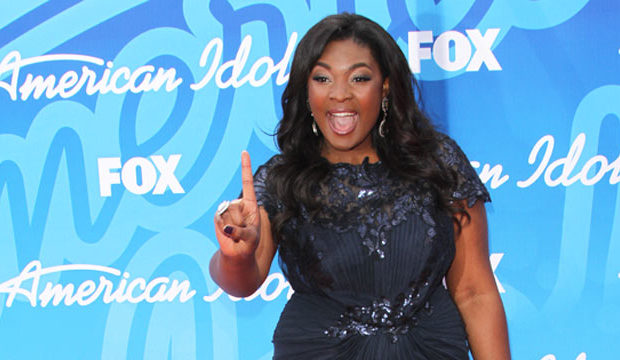 American-Idol-Season-12-Winner-Candice-Glover