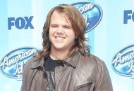American-Idol-Season-13-Winner-Caleb-Johnson