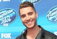 American-Idol-Season-14-Winner-Nick-Fradiani
