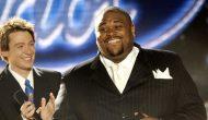 American-Idol-Season-2-Winner-Ruben-Studdard