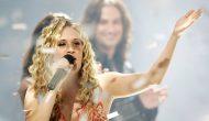 American-Idol-Season-4-Winner-Carrie-Underwood