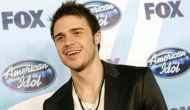 American-Idol-Season-8-Winner-Kris-Allen