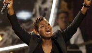 American-Idol-Season-3-Winner-Fantasia-Burrino