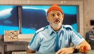 Bill-Murray-Movies-ranked-The-Life-Aqautic-with-Steve-Zissou