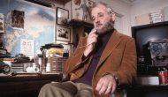 Bill-Murray-Movies-ranked-The-Royal-Tenenbaums