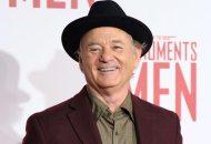 Bill-Murray-Movies-ranked