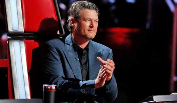 The Voice' Season 15: Blake Shelton Top 24 rankings best to worst