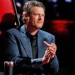 Blake Shelton The Voice Season 14