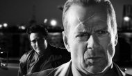 Bruce-Willis-movies-ranked-Sin-City