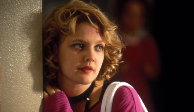 Drew Barrymore Movies 15 Greatest Films Ranked From Worst To Best Goldderby