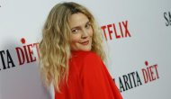 Drew-Barrymore-movies-Ranked