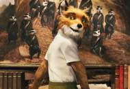 wes-anderson-movies-fantastic-mr-fox