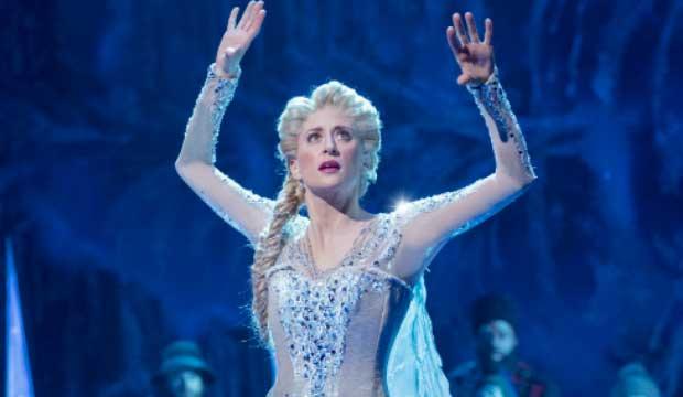 Frozen-Broadway-Caissie-Levy