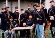 jeff-daniels-movies-gettysburg
